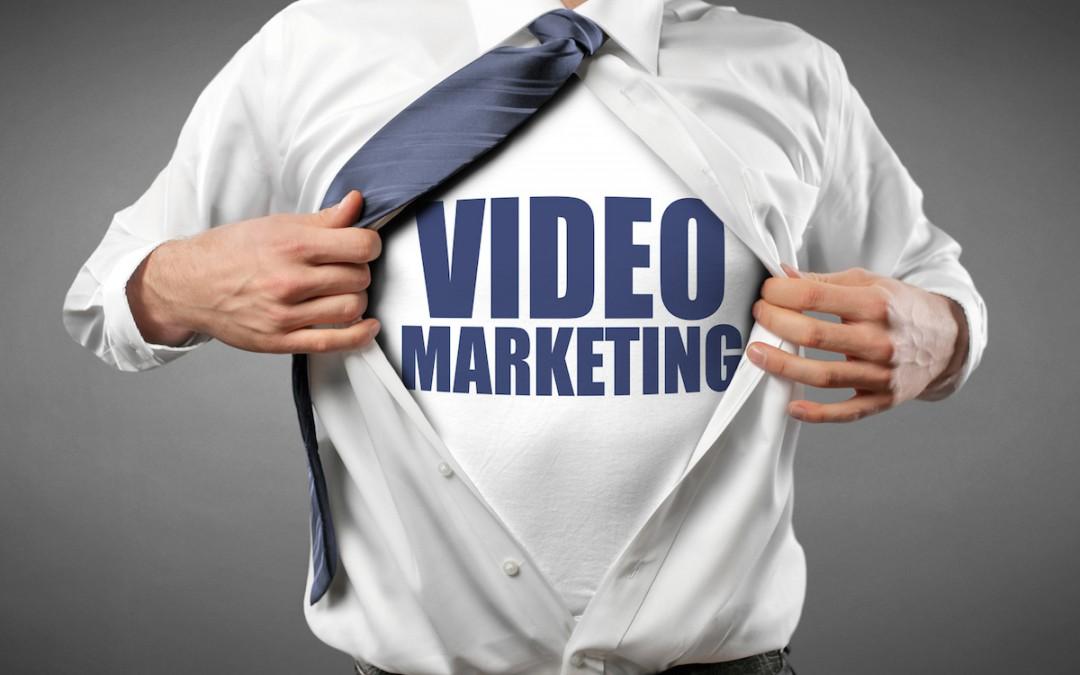 Youtube Gesetzgebung für Werber