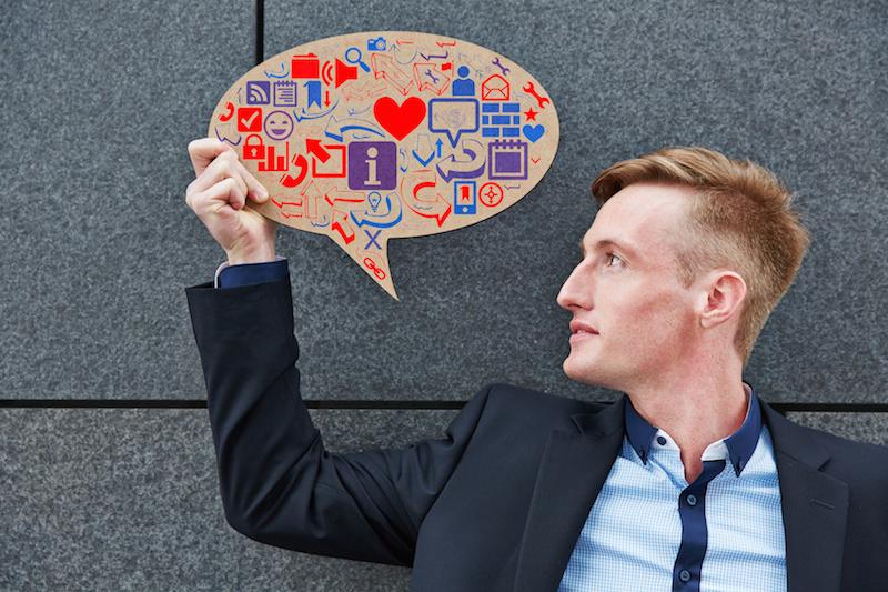 Dialogmarketing: Treffen E-Mails noch den richtigen Ton?