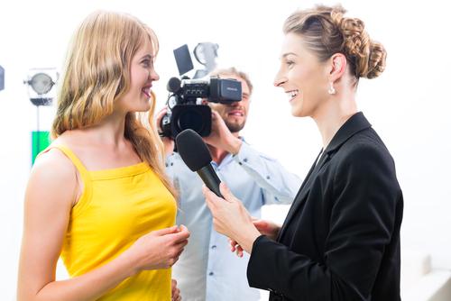 Zehn Gründe für einen Unternehmensfilm