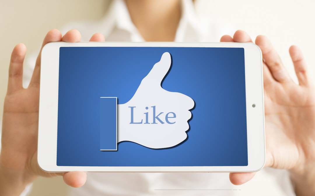 Interview mit kfz-betrieb Online zum Thema Social Media